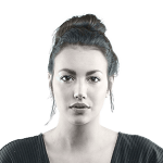 Tamara Formoso Digital Marketing, Creative & Art Director