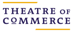 Theatre of Commerce Partner of Repurpost